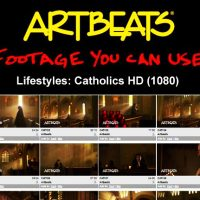 ARTBEATS – LIFESTYLES CATHOLICS HD (1080P)