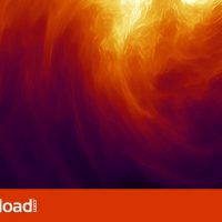 ABSTRACT BACKGROUND – MOTION GRAPHIC (VIDEOHIVE)
