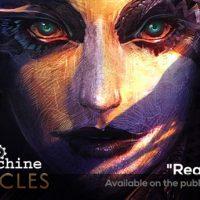 AUDIOMACHINE – PUBLIC ALBUMS (8 ALBUMS)