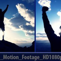 CELEBRATING ON TOP (VIDEOHIVE)  FREE DOWNLOAD