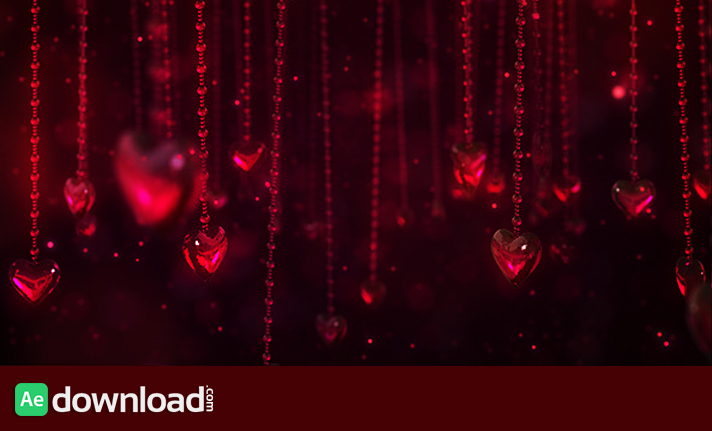 Chains of Love free download project