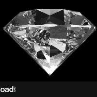 DIAMOND – MOTION GRAPHIC (VIDEOHIVE)