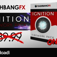 FLASHBANG FX IGNITION FIREWORKS FREE DOWNLOAD