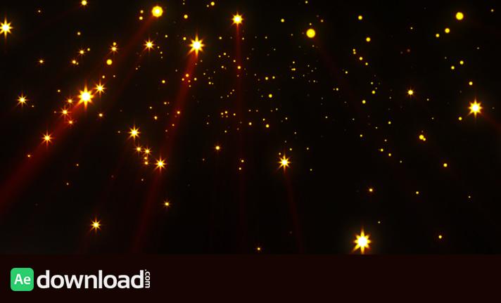 Falling Stars free download