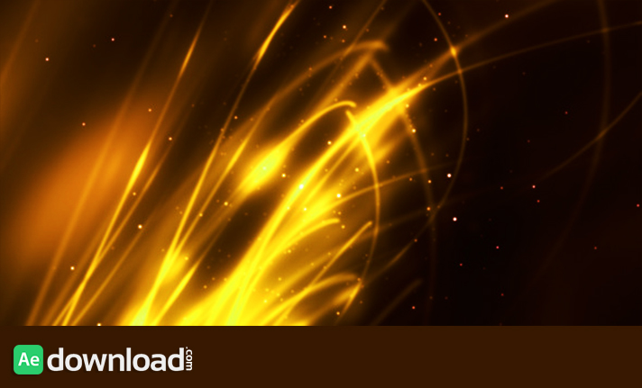 Gold Streaks And Dusts free download