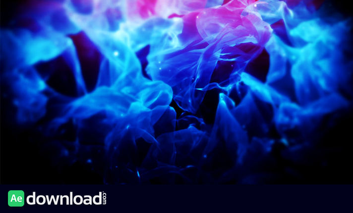 Magic Cloth free download