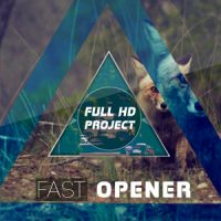 VIDEOHIVE FAST GLITCH OPENER FREE DOWNLOAD