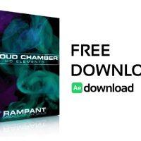 RAMPANT – HD CLOUD CHAMBER ELEMENTS