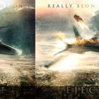 Really Slow Motion Music – Eject! free download
