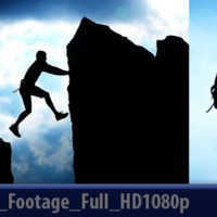 ROCK CLIMBER (VIDEOHIVE) FREE DOWNLOAD
