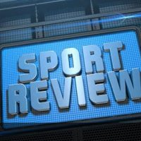 SPORT REVIEW BROADCAST INTRO VIDEOHIVE FREE DOWNLOAD