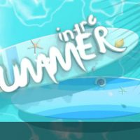 SUMMER INTRO – AFTER EFFECTS TEMPLATES (MOTION ARRAY)