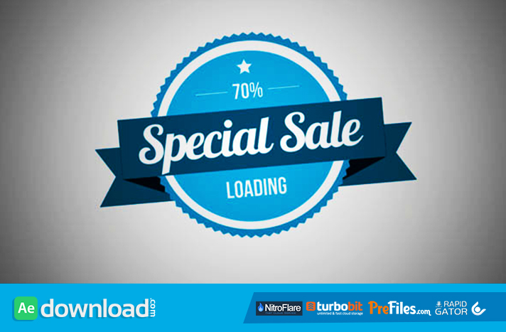 SPECIAL SALE - APPLE MOTION TEMPLATE (VIDEOHIVE) - Free After ...