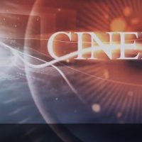 VIDEOHIVE CINEMA OPENER 2 FREE DOWNLOAD