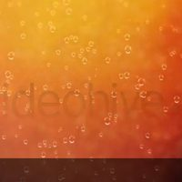 VIDEOHIVE CUSTOMIZABLE BUBBLES PACK FREE DOWNLOAD