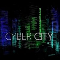 VIDEOHIVE CYBER CITY – MOTION GRAPHICS 10936818 FREE DOWNLOAD