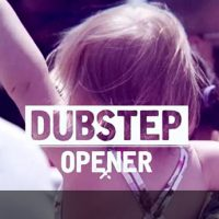 VIDEOHIVE DUBSTEP URBAN OPENER – AFTER EFFECTS TEMPLATES