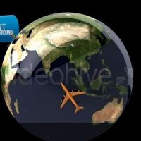 VIDEOHIVE GLOBAL TRANSPORTATION & COMMUNICATION