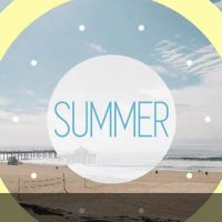 VIDEOHIVE QUICK SUMMER OPENER FREE DOWNLOAD