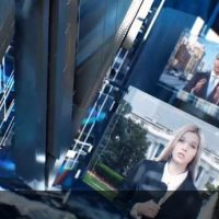 VIDEOHIVE TV NEWS FREE DOWNLOAD FREE DOWNLOAD