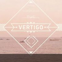 VIDEOHIVE VERTIGO FREE DOWNLOAD