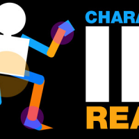 VIDEOHIVE CHARACTER IK READY AE PROJECT FREE DOWNLOAD