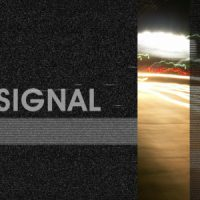 VIDEOHIVE BAD TV SIGNAL PACK – MOTION GRAPHICS FREE DOWNLOAD