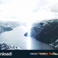 10 GLITCHES – AFTER EFFECTS PROJECTS (MOTION ARRAY) – FREE DOWNLOAD