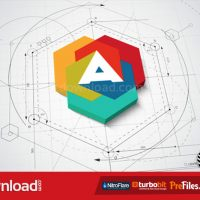 ARCHITECT LOGO REVEAL (VIDEOHIVE) – FREE DOWNLOAD