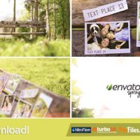 VIDEOHIVE BENCH PHOTO GALLERY – FREE DOWNLOAD