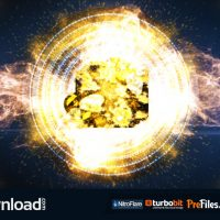 BIG BOOOM PARTICLES (VIDEOHIVE PROJECT) – FREE DOWNLOAD