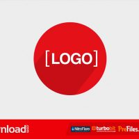 COLORFUL LOGO – AFTER EFFECTS PROJECTS (MOTION ARRAY) – FREE DOWNLOAD
