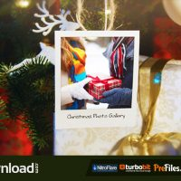 CHRISTMAS AND NEW YEAR PHOTO GALLERY – FREE DOWNLOAD