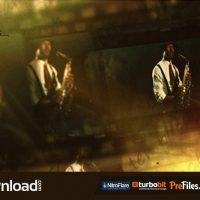 VIDEOHIVE CINEMATIC MOVIE PROMO – FREE DOWNLOAD