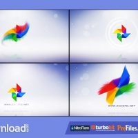 CLEAN AND SIMPLE REVEAL – (VIDEOHIVE TEMPLATE) – FREE DOWNLOAD