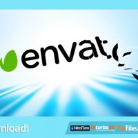 CLEAN ELEGANT LOGO (VIDEOHIVE PROJECT) – FREE DOWNLOAD