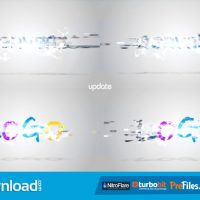 CLEAN FAST FORM (VIDEOHIVE TEMPLATE) FREE DOWNLOAD