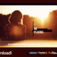 COOL SLIDES 11400670 (VIDEOHIVE PROJECT) – FREE DOWNLOAD