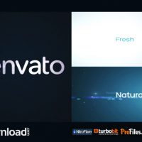 CORPORATE POSITIVE LOGO INTRO (VIDEOHIVE PROJECT) – FREE DOWNLOAD