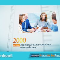 CORPORATE TIMELINE 6292920 (VIDEOHIVE) – FREE DOWNLOAD