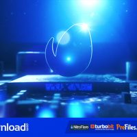 CYBERNETICS EYE (VIDEOHIVE) – FREE DOWNLOAD