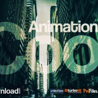 DYNAMIC SLIDESHOW (MOTION ARRAY) – FREE DOWNLOAD