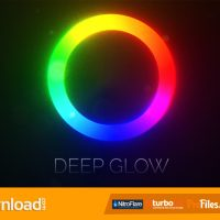 DEEP GLOW – (ADD ON) – FREE DOWNLOAD