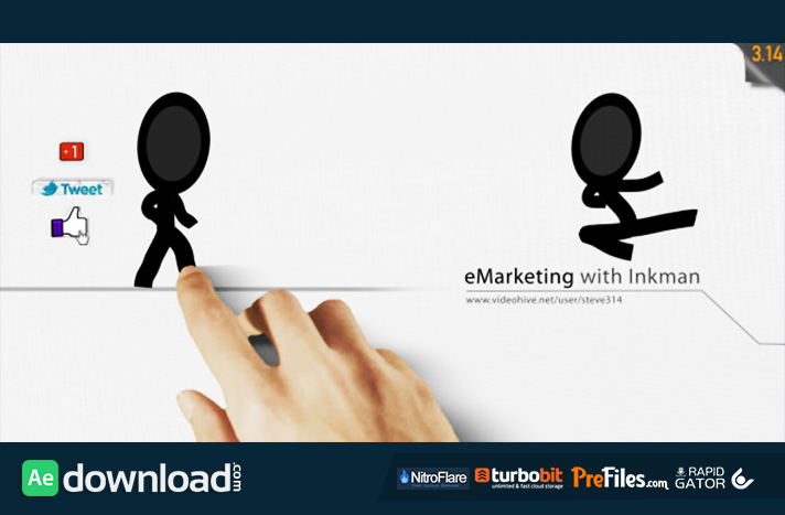 effects of e marketing