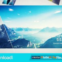 ELEGANT MEDIA – (MOTION ARRAY) – FREE DOWNLOAD