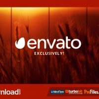 ELEGANT SLIDESHOW 11884423 (VIDEOHIVE) – FREE DOWNLOAD