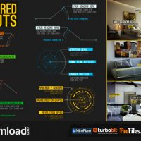 VIDEOHIVE ENGINEERED CALL-OUTS – FREE DOWNLOAD