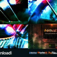 EPIC ACTION LOGO (VIDEOHIVE) – FREE DOWNLOAD