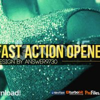 FAST ACTION OPENER – FREE DOWNLOAD