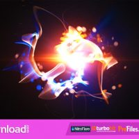 FAST PARTICLE REVEAL (VIDEOHIVE TEMPLATE) FREE DOWNLOAD